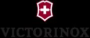 1200px-Victorinox_Logo.svg