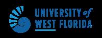 UWF-Logo1